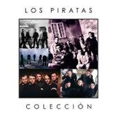 Coleccion de Los Piratas