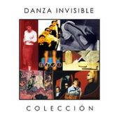 Coleccion de Danza Invisible
