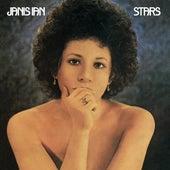 Stars von Janis Ian