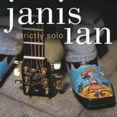 Strictly Solo von Janis Ian