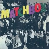Matchbox von Matchbox