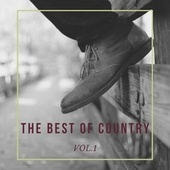 The best of country Vol.1 von Various Artists
