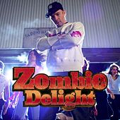 Zombie Delight by Buck 65
