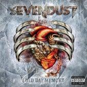 Cold Day Memory de Sevendust