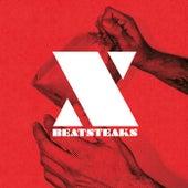 X de Beatsteaks