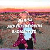 Radioactive von MARINA