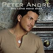 The Long Road Back (download album) by Peter Andre