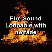 Fire Sound Loopable with no fade by Focusity