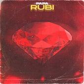 RUBI by PAPA