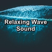 Relaxing Wave Sound de Soothing Sounds