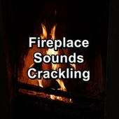 Fireplace Sounds Crackling by Spa Music (1)
