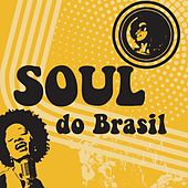 Soul do Brasil de German Garcia