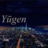 Yūgen de Enigma