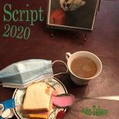Script 2020 de John Tabacco