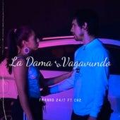 La Dama y el Vagabundo by Franko 247