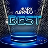 The Best, Vol. 3 by Various Artists