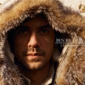 L'Aventure de Ben Ricour