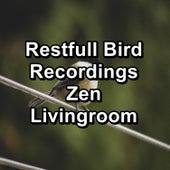 Restfull Bird Recordings Zen Livingroom by Spa Music (1)