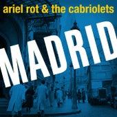 Madrid de Ariel Rot
