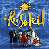 Le Roi Soleil by Various Artists