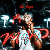 MVP by 2lcapo