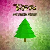 The Fir Tree von Audiobooks 4 Kids