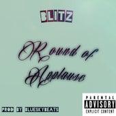 Round of Applause von Blitz