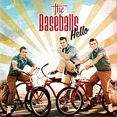 Hello von The Baseballs