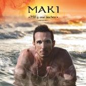 Mil y una noches de Maki