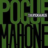 Pogue Mahone von The Pogues