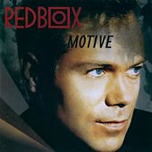 Motive by Red Box