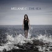 The Sea von Melanie C