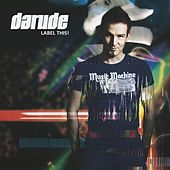 Label This! US Special Edition by Darude