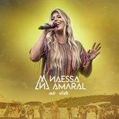 Naessa Amaral (Ao Vivo) de Naessa Amaral