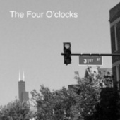 31st St von The Four O'clocks