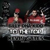 To the Top (Radio Version) de Kevin Gates