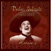 Pedro Infante 50 años van Pedro Infante