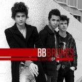 Le Gang de BB Brunes