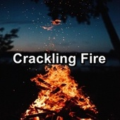 Crackling Fire by S.P.A