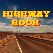 Highway Rock von Various Artists