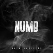 Numb by Mark Hamilton