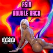 Double Back de Asia