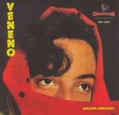 Veneno by Wilson Miranda