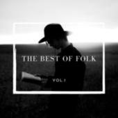 The best of folk Vol.1 by Various Artists