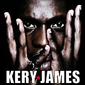 A L'ombre du Showbusiness de Kery James