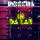 In Da Lab by Roccus