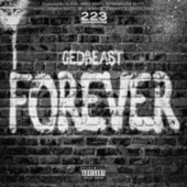 Forever by Cedbeast