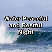 Water Peaceful and Restful Night de Ocean Sounds Collection (1)