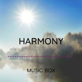 Harmony (Instrumental Version) by Music Box