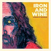 Lovesong Of The Buzzard von Iron & Wine